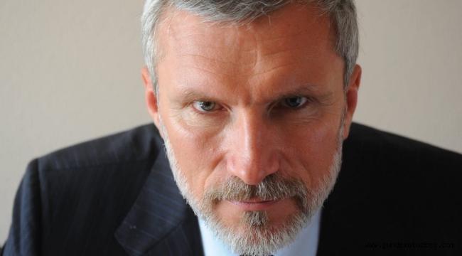 Rus milletvekili, sıcak havalar için ABD'yi suçladı