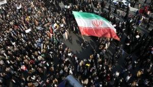 Tahran'dan Trump'ın İran'a tehditlerine cevap