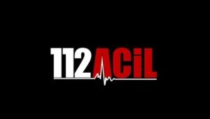 112'yi arayanın kişisel verileri ile konum bilgisi tespit edilecek