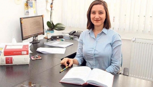 Ceren Damar davasındaki avukat Vahit Bıçak hakkında soruşturma