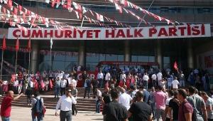 CHP'de sürpriz isim… Adaylık için zemin yokluyor...