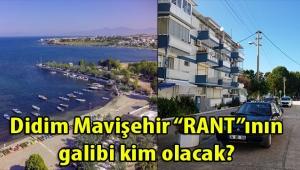 Didim Mavişehir