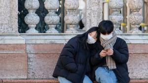İtalya'da koronavirüs nedeniyle ilk ölüm gerçekleşti