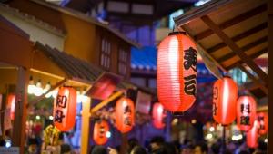 Japonya salgına karşı ülkeye giriş yasağının kapsamını genişletiyor