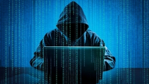 Kaspersky'den tehdit istihbaratında