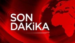 Manisa'da sabaha karşı bir deprem daha!