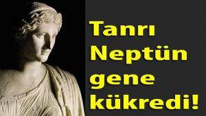 Neptün Soyer'den Kent Konseyi Başkanlığına flaş bir aday!
