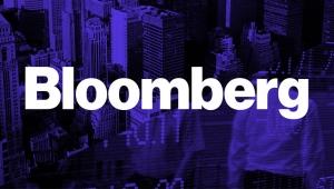 Bloomberg: Merkez Bankası pandeminin etkisini küçümsüyor