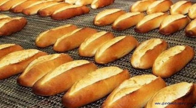 Ekmek satışlarına koronavirüs düzenlemesi: 3 farklı şekilde satılacak