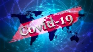 Kaspersky, koronavirüs temalı zararlı yazılım tespit etti