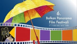 Balkan Panorama Film Festivali'nin başvuru tarihleri belli oldu