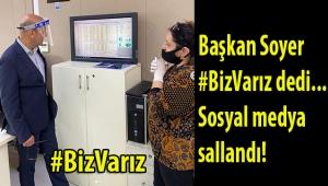 Başkan Soyer, sosyal medyada Ankara ve İstanbul'daki mevkidaşlarını fena solladı!