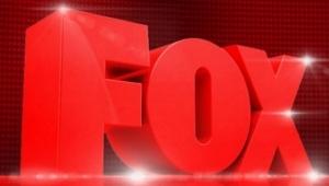RTÜK'ten FOX TV'ye ceza