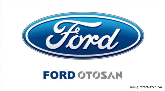 Ford Otosan'dan emeklilere