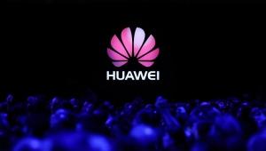 Huawei 2020 yılının ilk çeyrek değerlendirmesini gerçekleştirdi