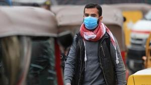 Irak'ta 1 hafta sokağa çıkma yasağı ilan edildi