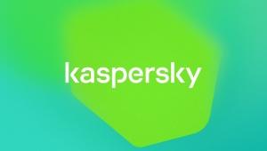 Kaspersky'nin çoklu cihaz güvenliği çözümü 3 ay ücretsiz