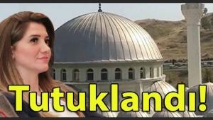Son Dakika: CHP'li Banu Özdemir tutuklandı
