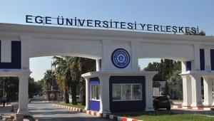 Üniversiteler 15 Haziran'dan itibaren akademik takvimlerini yapabilecek