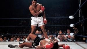 Muhammed Ali'nin belgeseli TRT Spor'da