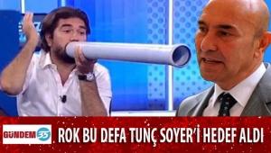 Tunç Soyer, Kemalizm ve sosyalizm