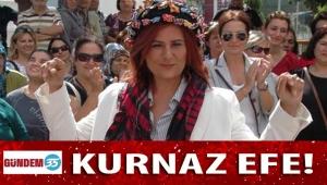 ÇERÇİOĞLU PİYONLARI VERİP ASLARI SAKLIYOR!