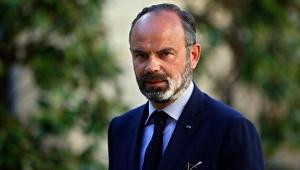 Fransa'da eski Başbakan ve sağlık bakanları hakkında soruşturma açılacak