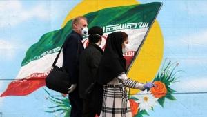 İran'da koronavirüs ölümleri 11 bin 408'e yükseldi