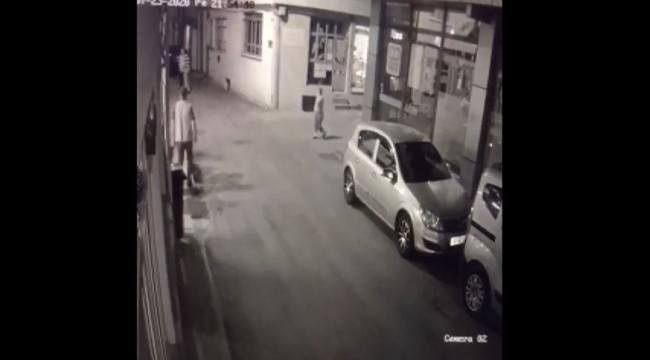 Bursa'da ortak su faturası kavgasında darp edilen adam öldü