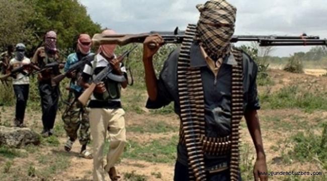 Çad'da Boko Haram saldırısı: 10 ölü