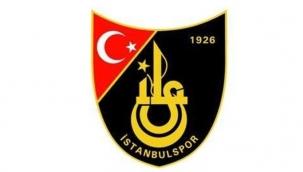 İstanbulspor'dan TFF'ye çağrı