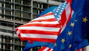 Rusya Güvenlik Konseyi yetkilisi: ABD, Avrupa'yı 'boğmayı' planlıyor