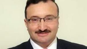Emet Belediye Başkanı Doğan, Korana virüse yakalandı