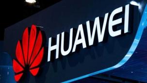 """Huawei Üst Yöneticisi Ping: """"Teknolojide sinerji ile yeni değer yaratmalıyız"""""""