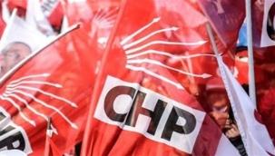 """İzmir'de """"CHP Barış-Demokrasi ve İnsan Hakları Buluşması Toplantısı"""" yapıldı"""