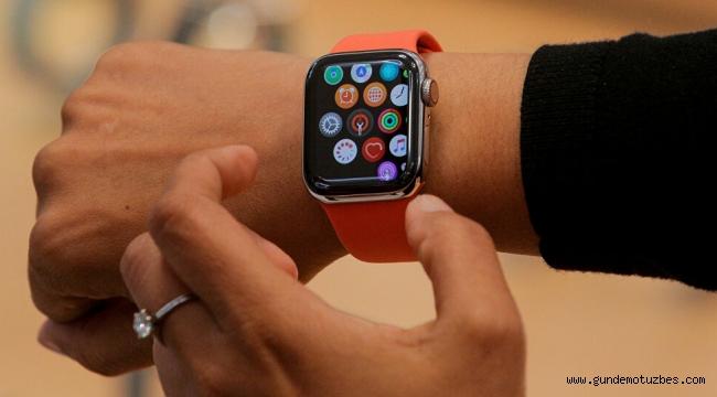 Singapur'dan cömert teşvik: Apple Watch kullananlara para ödenecek