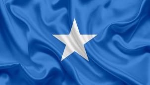 Somali'de milyonlarca dolarlık yasa dışı silah ticareti ortaya çıkarıldı