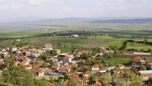 Balıkesir'de bir mahalle daha karantinaya alındı