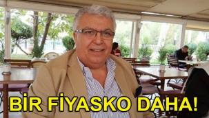 HAŞMET AYSANIN ERKAN KARAARSLAN'A BİR KUMPASI DAHA ÇÖKTÜ!