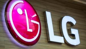 LG aktif gürültü engelleyen LG Tone Free kullanıma sundu
