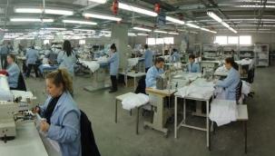 Türk moda endüstrisi, Hollanda'ya 2 milyar dolar konfeksiyon ürünleri ihracatı hedefliyor