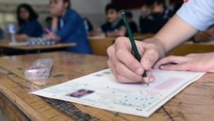 Açıköğretim sınavı online yapılacak