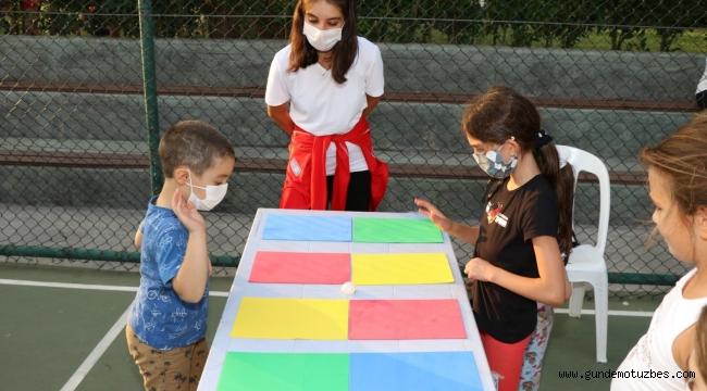 Pandemi çocukları nasıl etkiliyor
