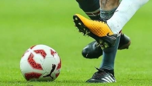 3. Lig: Diyarbekirspor: 1 - Ofspor: 1