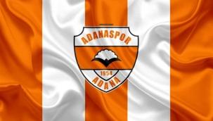Adanaspor'un Ankaraspor ve Akhisarspor karşılaşmaları Kovid-19 vakaları nedeniyle ertelendi