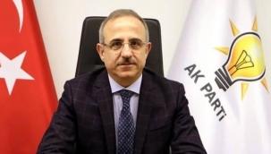 AK Partili Sürekli'den Başkan Tunç Soyer'e çağrı