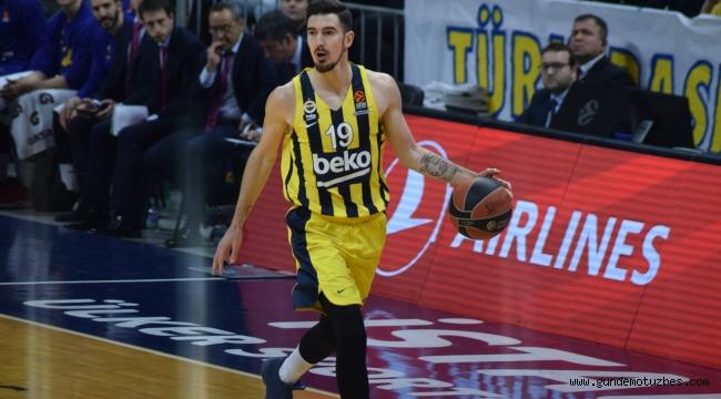 Basketbol Şampiyonlar Ligi'nin play-off ve final formatı güncellendi