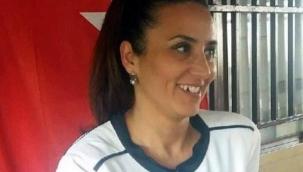 İzmir'de öz annesini bıçakla öldüren zanlı susma hakkını kullandı