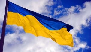 Ukrayna istihbaratından 100 milyon dolarlık yolsuzluk operasyonu