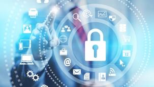 ETİK'ten Kişisel Verilerin Korunması eğitimi